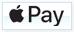 Принмаем оплату через ApplePay